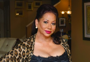 My Aunty Sintra – The Secret Life of The Most Famous Jamaica Poster Girl