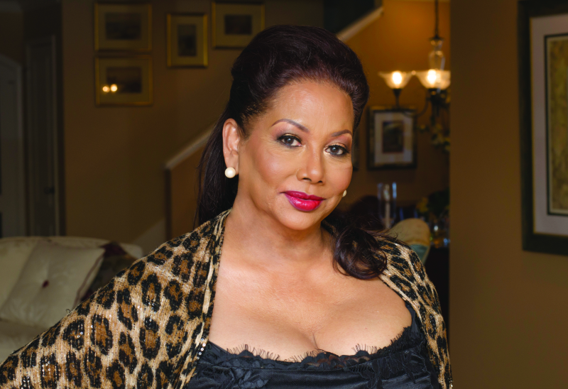 My Aunty Sintra The Secret Life Of The Most Famous