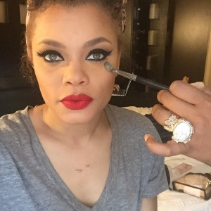 Winged Eyeliner, Tightlining And More! Sick Eyeliner Tips From A Pro