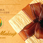THE AFROBELLA HOLIDAY GIFT GUIDE (1)