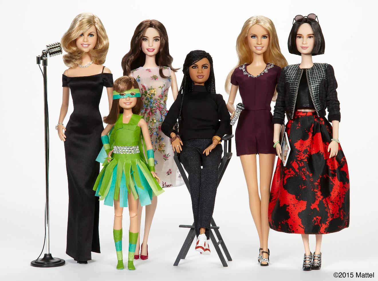 barbie-2015-sheroes-dolls.23