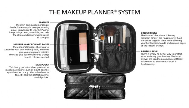 makeupplanner_philosophy