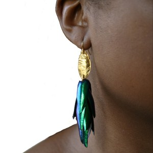 20 Indie Jewelers You Should Adorn Yourself In