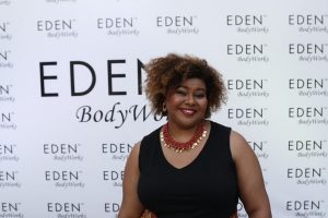 Inside #EDENGoesGlobal — Trinidad and Tobago! Launching A Beloved Brand in my Homeland
