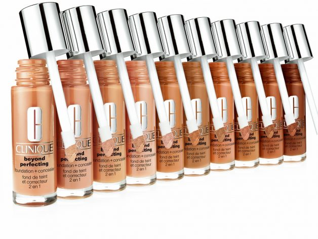 Clinique-Beyond-Perfecting-foundation