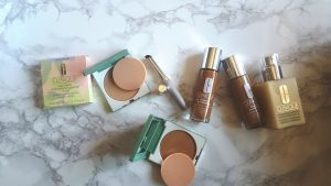 Hero Products – Check Out Clinique's Best Sellers