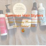 10 Summer Hair Stylers (1)