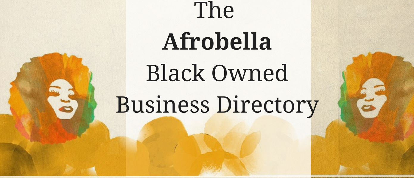 the-official-afrobellablack-owned-business-directory