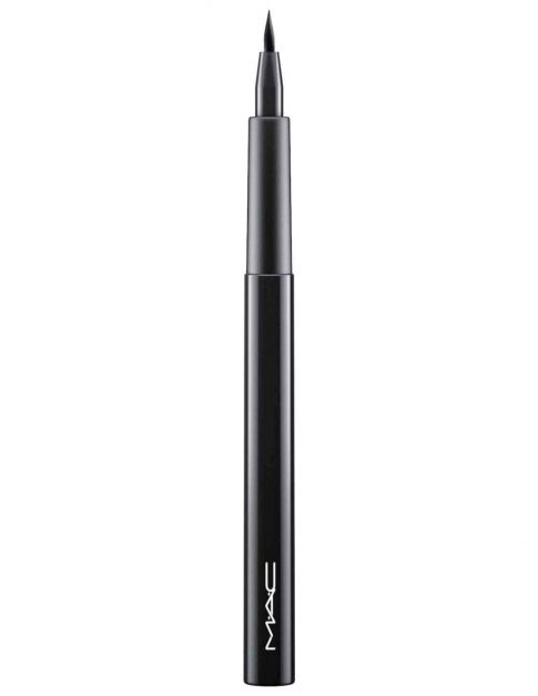 MAC Taraji Penultimate Eye Liner