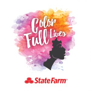 9 Tips of Health and Wellness Inspiration, Via the Color Full Lives Podcast