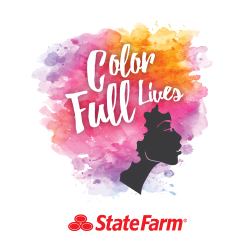 color-full-lives-logo