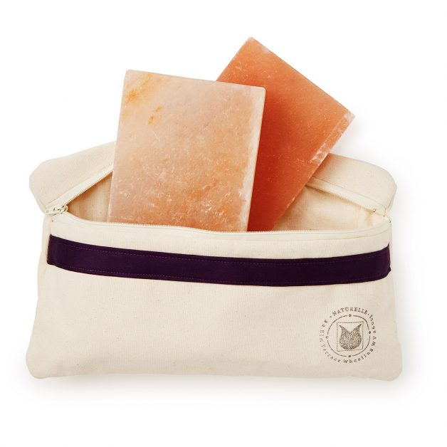 himalayan-salt-foot-blocks