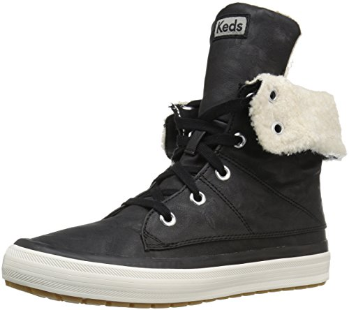 keds-womens-juliet-winter-boot