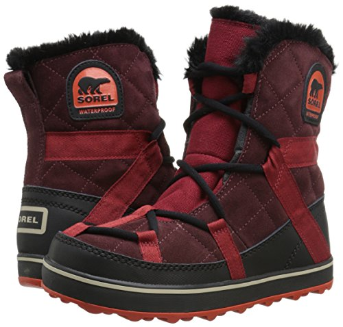 sorel-womens-glacy-explorer-shortie-snow-boot
