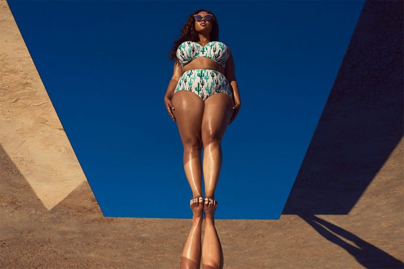 GabiFresh-x-Swimsuits-for-All-Plus-Size-Swimsuit2