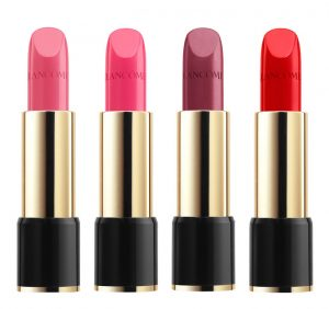 The Best Lipsticks For Brown Skin, Personal Picks 2017 Edition!