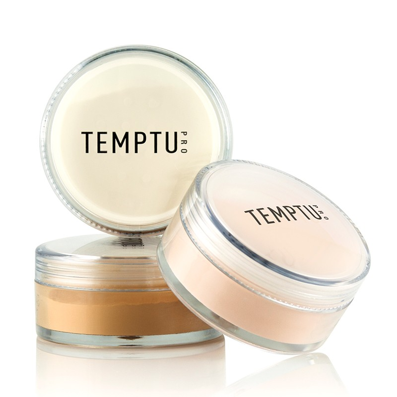 Temptu-invisible-difference-finishing-powder-3_1