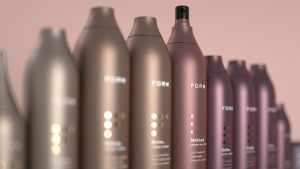 FORM in Formation — Why I'm Loving This New Natural Hair Product Line