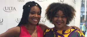 Flawless by Gabrielle Union – The Afrobella Interview