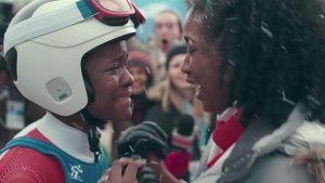 Check out P&G's Love Over Bias Video (Then Pass The Tissues and Thank Your Mom)