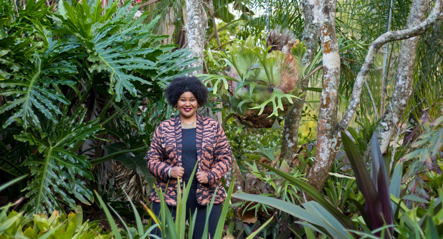 Finding My Ferocity – Why Animal Prints are My Neutral